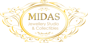 Midas Collectibles