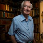 Ο θησαυρός βρέθηκε: Μετά από 10 χρόνια εντοπίστηκε το σεντούκι αξίας 1 εκατ. στα Βραχώδη Όρη