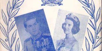 Βασιλικός Οίκος της Ελλάδος – ΠΟΛΥΧΡΟΝΟΠΟΥΛΟΣ ΙΩΑΝΝΗΣ