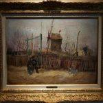 Σε δημοπρασία, πίνακας του Βαν Γκογκ που ελάχιστοι έχουν δει…